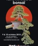 International Festival of Bonsai