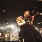 Keisho Ohno & Samurai Spirit