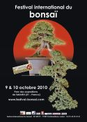 bonsai-festival