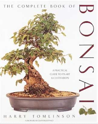complete-bookof-bonsai