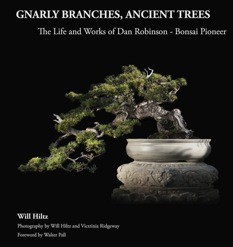 (c) Will Hiltz Nara Publishers