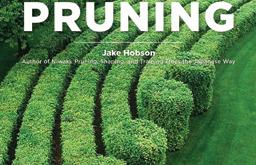 art-creative-pruning